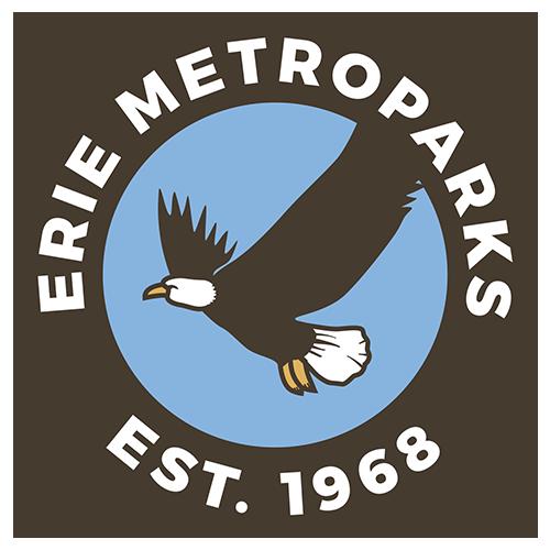 Erie MetroParks
